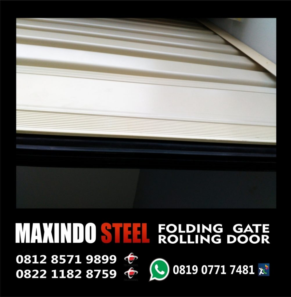 rolling-door-one-sheet-solid