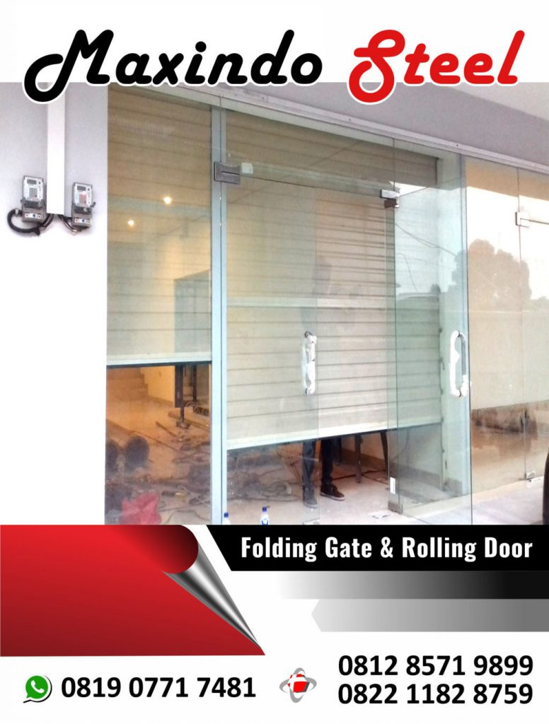 rolling-door-one-sheet