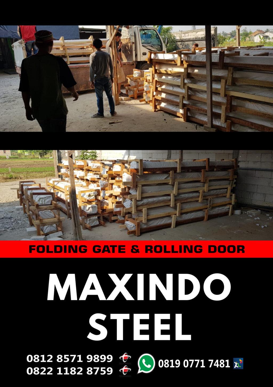 FOLDING-GATE-ROLLING-DOOR-ACEH